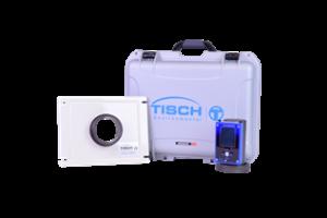 TE-HVC2-300x200