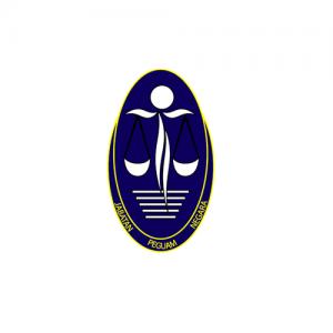 Attorney General Chambers Logo