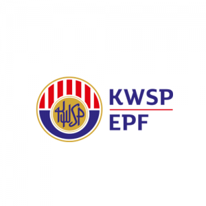 Employees Provident Fund of Malaysia Logo