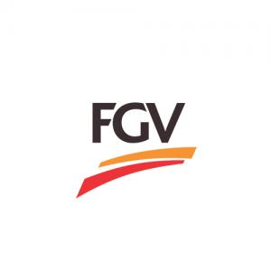 Felda Global Ventures Logo