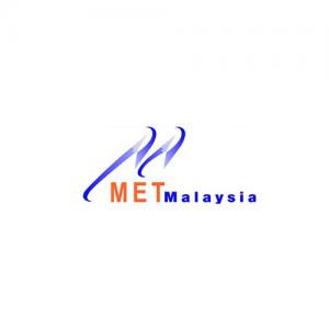 Malaysian Meteorological Department Logo