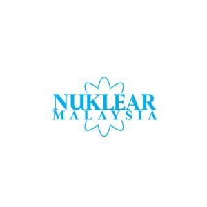 Malaysian Nuclear Agency Logo
