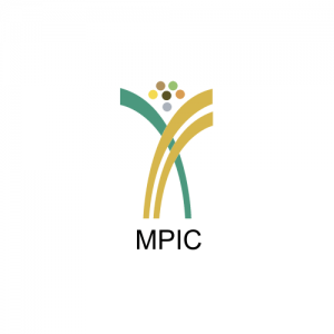 Ministry of Plantation Industries and Commodities Logo