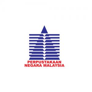 National Library of Malaysia Logo