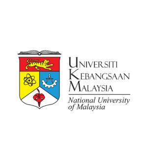 National University of Malaysia Logo