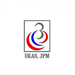 Public Private Partnership Unit JPM Logo