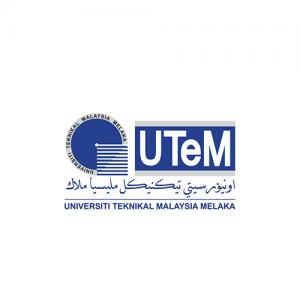 Universiti Teknikal Malaysia Melaka Logo