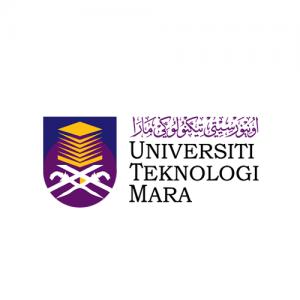 Universiti Teknologi MARA Logo