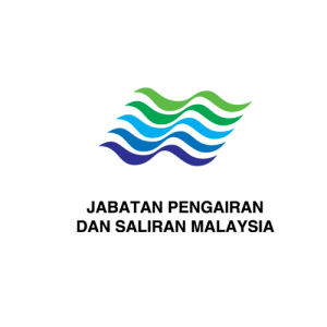 Department of Irrigation and Drainage Malaysia Logo
