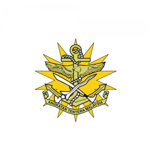 Malaysian Armed Forces Logo