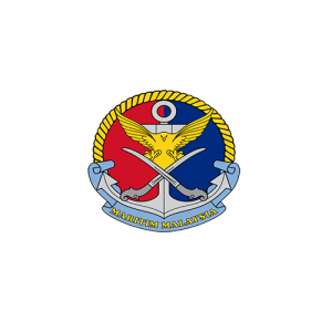 Malaysian Maritime Enforcement Agency Logo