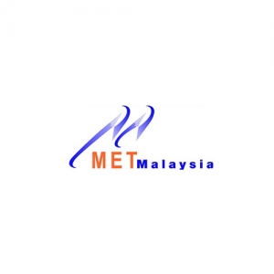 Malaysian Meteorological Department Logo