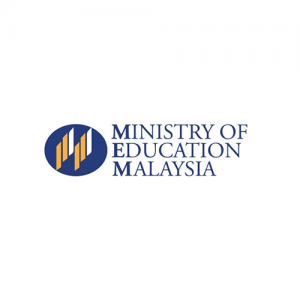 Ministry of Education of Malaysia